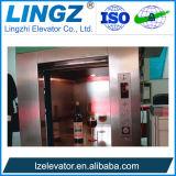 台所食糧エレベーター