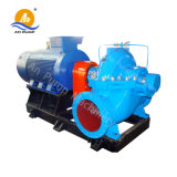 De industriële Pomp van het Water van de Hoge Capaciteit van de Pomp van het Water