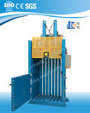 Machine de emballage de rebut de conformité de la CE de Ved40-11070/Ld