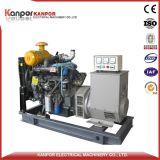 Weichai 24квт до 40 квт дизельного генератора быстрая доставка