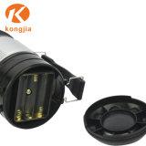 Lanterna d'escursione pieghevole portatile facile di vendita calda