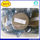 Стикер превосходного качества предложения фабрики белый или Printable RFID