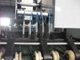 Étiquette de l'impression flexographique Machine avec fente