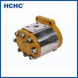 Heißer verkaufentraktor-hydraulischer Zahnradpumpe CBN mit gutem Preis
