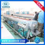 Sjsz PPR Belüftung-HDPE Rohr-Extruder-Maschinerie-Herstellung durch Factory