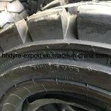 Montacargas neumático 700-12 700-15 815-15 Neumático neumáticos OTR