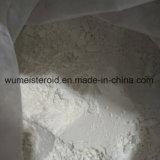 Nuevo tipo de polvo Sarms Lgd-3303 para el músculo Edificio 1196133-39-7