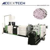Высокая производительность PP тканый мешок Москва утилизации машины