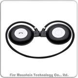 Nx-Magift3 machte gute Qualität StereominiBluetooth für intelligentes Telefon mit der Hand fest