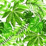 Génial Handmade paysages Plantes Huile sur Toile Canvas décoration maison