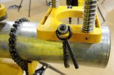 Отверстие трубопровода Hongli фрезы до 4'' (JK114)