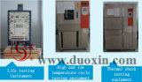 громкоговоритель Dxyd77W-32z-8A бумажного конуса 8ohm 1W 77mm миниый