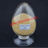Qualité de chlorure de choline de la Vitamine-Chine bonne