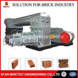 machine à fabriquer des blocs d'alimentation de l'extrudeuse de dépression en provenance de Chine