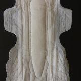 異なったタイプの特別に長い女性のMenstrualパッド