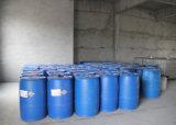 PSA à base d'eau pour des matériaux de décoration