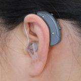 Aides auditives numériques de prix usine