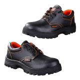 На складе имеется Rocklander дешевые марки 5 доллар США обувь