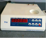 Verificador de umidade automático do petróleo Diesel (TP-2100)