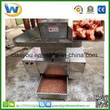 Machine animale de rectifieuse de broyeur d'os de volaille de la Chine d'acier inoxydable