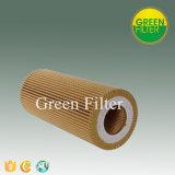 Фильтрующий элемент масляного фильтра с грузовых автомобилей (1521527) P550633 Hu721