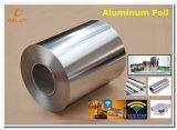 Prensa automática automatizada del fotograbado de Roto (DLYA-81000F)