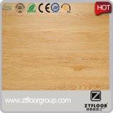 De Fabriek van Jiangsu met 100% Maagdelijke Materiële Unilin Van uitstekende kwaliteit klikt de VinylTegel van de Plank van de Bevloering