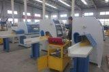 Ferramenta de máquinas para trabalhar madeira serra de corte transversal de precisão