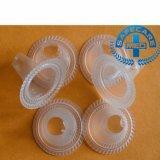 Устранимая пластичная предусматрива зонда термометра уха с Crunchy касанием
