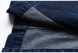 Заказы японии - хлопок 100% заключенные контракт джинсыы пальто типа Windproof куртки