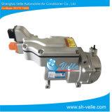 電気車のComprssor AC圧縮機