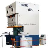Machine de presse de transmission mécanique de manivelle de double de bâti de 315 tonnes C