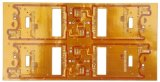 2つのOzの銅が付いているEnig FPCのボード中国製