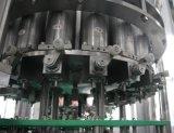 6000bph 4 in-1 Sap met het Vullen van de Pulp Machine