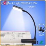 5V/1200mAh toque moderno de lectura portátiles recargables LED LED Lámparas de mesa lámparas de escritorio