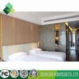 De professionele Naar maat gemaakte BasisPakketten van de Slaapkamer van het Meubilair van het Hotel