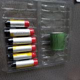 2018 de Hete Verkopende e-Sigaret Li-Ionen Navulbare Batterij van het Lithium
