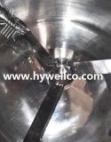 Ghl mezcla Super Máquina de rallar