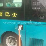 Bus della città del veicolo elettrico di Eonomic per trasporto