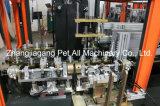 Линейные бутылки ПЭТ автоматической продувки машины литьевого формования