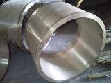 De Buis C61400 van het Brons van het aluminium