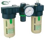 AC2000 Unidad DE Tratamiento DE Aire