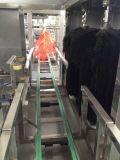 En acier inoxydable 304 Qgf Série 5 Gallon Barreling Machine de remplissage
