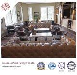 Modernistic Hotel-Möbel mit Wohnzimmer-Möbel-Stuhl (YB-New1)