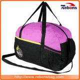 Мешок подарка багажа спорта перемещения Duffel выдвиженческого способа дешевый
