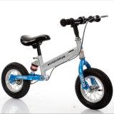 12-20 بوصة يمشي جديات درّاجة طفلة درّاجة أطفال ميزان درّاجة