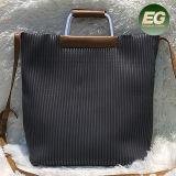 Sacchetto di Sholder dei sacchetti di mano dell'unità di elaborazione di alta qualità della signora Handbag di modo dalla fabbrica Sh174 della Cina