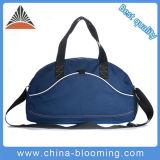 Ся мешок пригодности багажа Duffle гимнастики перемещения напольных спортов