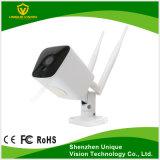 macchina fotografica in tempo reale di immagine 2MP, macchina fotografica della scheda di 4G SIM/TF, macchina fotografica automatica di commutazione del filtro infrarosso da Icr
