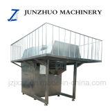 Junzhuo Gk-400, das trockenen Granulierer rollt